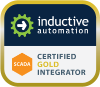 Certified Gold Integrator